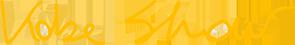 Logo for Kobe Show